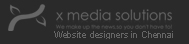Professional website designers,Web design Chennai,Website designers in Chennai